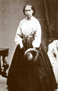 role of women in civil war essay Quilts, roles, union army, women spies - women's roles during the civil war.