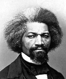 Douglass_c1860s, wikipedia
