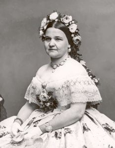 Mary_Todd_Lincoln, wiki