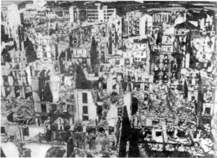Guernica, 2
