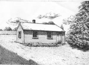 Sketch, School, frank-coelho-1940-1.jpg-300x220