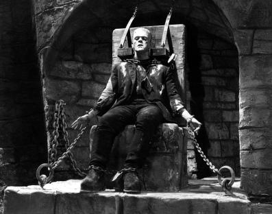 Frankenstein, doctormacro.com, 6-13-16