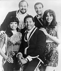 Fifth Dimension, wiki